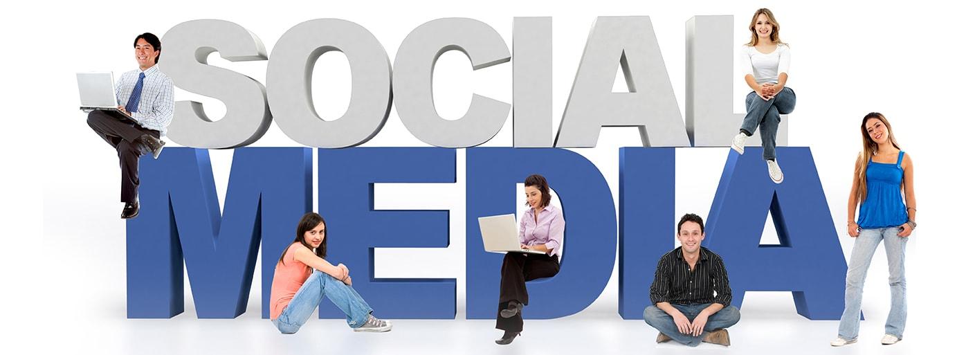 Best Practices - Social Media
