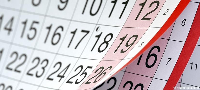 Sell Tickets Online Calendars