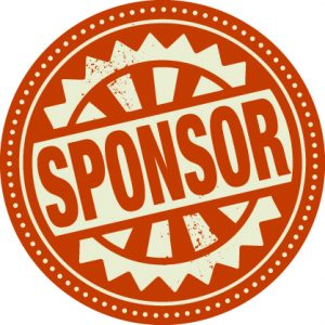 Event Sponsorship Leadership