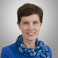Lynn Fuhler LinkedIn Photo