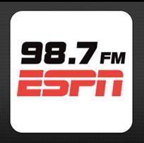 ESPN 98.7 NYC 204x203_72