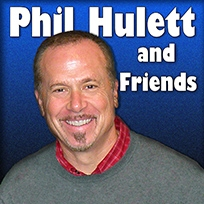 Phil-Hulett-and-Friends_cover0716_204x204_72