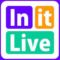 initlive-logo204x204_72