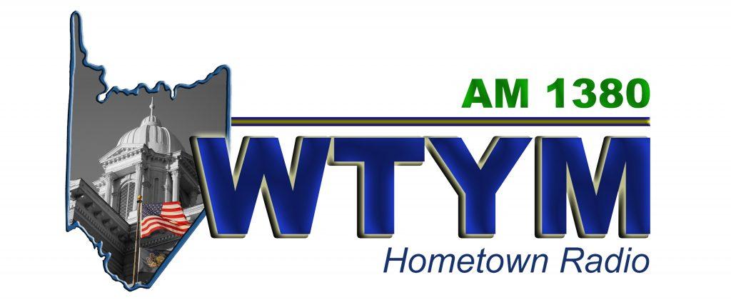 logo_WTYM_Kittanning_PA